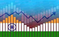 India's economic recovery faster than expected in Q2
