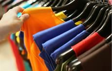 Philippine garments, hard goods exports likely to grow 15%