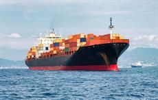 India issues draft Merchant Shipping Bill for consultation