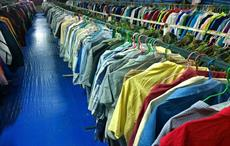 India's garment exports fall to $15.50 bn in 2019-20: TEA