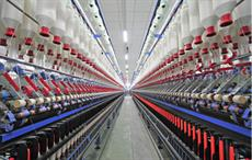 EU strategy for textiles roadmap published
