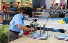 Vietnam's textile, footwear sectors set to bounce back