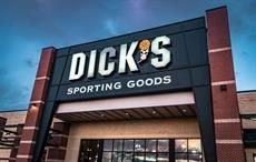 Dick's announces new leadership changes