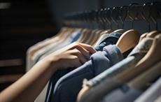 Rwanda's garment-textile exports grow by 83% in 2 years
