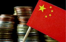 PRC's recovery faster than most big economies: IMF