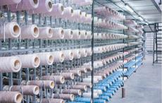 Germany to offer tech help to Pakistan for textile sector