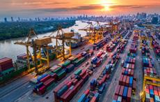 US ready to help improve Chittagong Port infrastructure