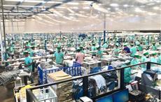 Jordan's RMG sector to recruit 12000 Bangladeshi workers