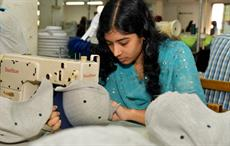 Workplace injuries, death declined in Bangladesh in 2020