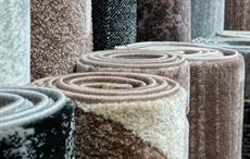 Autoneum unveils Relive-1 carpet made with recycled PET