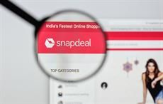 Snapdeal expands network to 27,000 pin codes across India