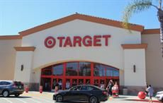 Target Corp revenue grows 21.3% to $22.6 bn in Q3 FY20