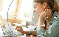 PTC launches FlexPLM V12 to spur digital transformation