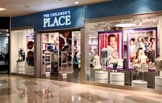 The Children's Place sales fall to $426 mn in Q3 FY20