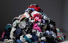 Textile waste can be next fashion raw material: GlobalData