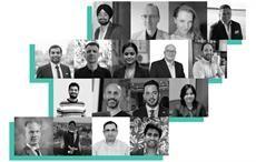 NewsWrap '20 – Select 10: Innovations