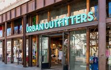 Urban Outfitters posts Q3 FY20 sales of $970 mn