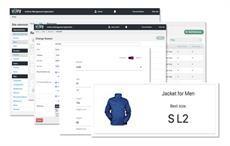 USizy helps UK retailers to reach £28 billion worth sales
