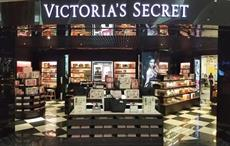 L Brands names Martin Waters CEO of Victoria's Secret
