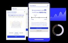 WAIR unveils fit solution with future-proof fashion retail