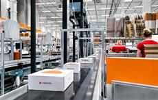 Zalando focused on leadership, talent, customers, partners