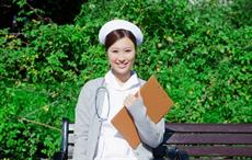 P Siam Knitting launches Amicor in hospital uniforms and kidswear