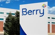 Pic: Berry Global