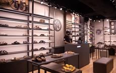 Birkenstock opens first mono-brand store in Mumbai