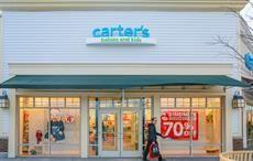 American kids' apparel marketer Carter's FY20 sales dip 14% to $3 bn