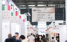 Pic: Cinte Techtextil China