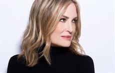 Fashion designer Heidi Weisel no more