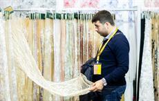 Intertextile Apparel Fabrics to serve as textile trading platform