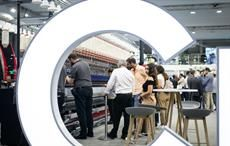 ITMA 2023 stand space application opens March 3