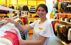 Canadian retailer Loblaw Companies Q4 FY20 sales grow 7%