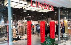 Finnish retailer Stockmann FY20 sales drop 17% to €791 mn