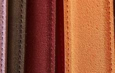 LWG updates leather manufacturer audit protocol P7.0
