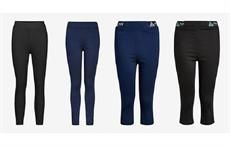 Lycra supports Next in high-performance denim range