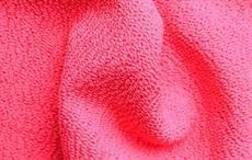 Maxxam Textiles launches eco-Maxxam crinkle stretch fabric