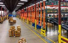 US tech firm Radial opens 2nd fulfilment centre in Pennsylvania