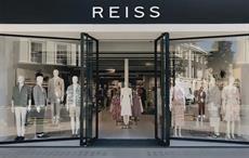 Pic: Reiss