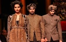ABFRL acquires 51% stake in Sabyasachi brand