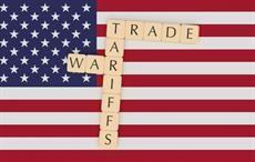 USTR releases 2021 President's Trade Agenda, 2020 Annual Report