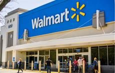 BigCommerce partners with Walmart to extend merchant reach