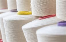 Sky-high yarn rates throw textile sector off balance