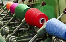 India's Gujarat state to set up 2 mega textile parks