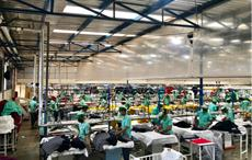 Industry 4.0 could transform Cambodian garment sector: ADB