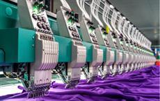 Serbia's Luss Textile in talks to become Philipp Plein supplier