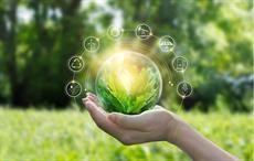 Bangladesh pushes for green growth