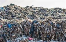 3 winners of Canadian Plastics Innovation Challenges focus on textiles