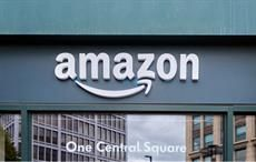 Amazon partners with Startup India to boost e-com exports